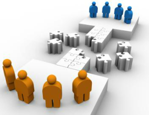 outsourcing_selection