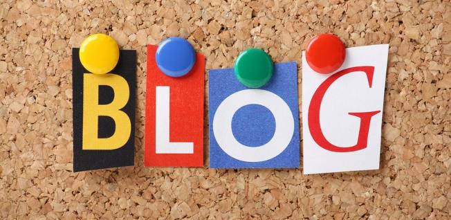Blog Tips – Successful Guest Blogging
