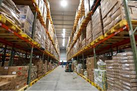 3 Tips for Maximizing Your Warehouse Business in 2017